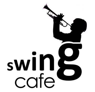 lletres swing cafe